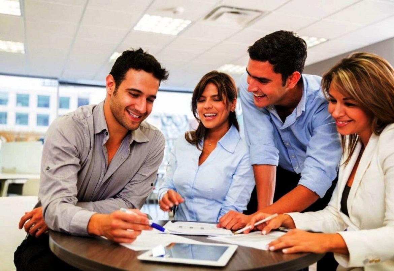 Cele 4 moduri de comunicare, sau cum vorbești pe înțelesul interlocutorului.